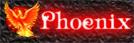 Сайт команды Spa-Phoenix. Сборки Windows и программы для компьютера